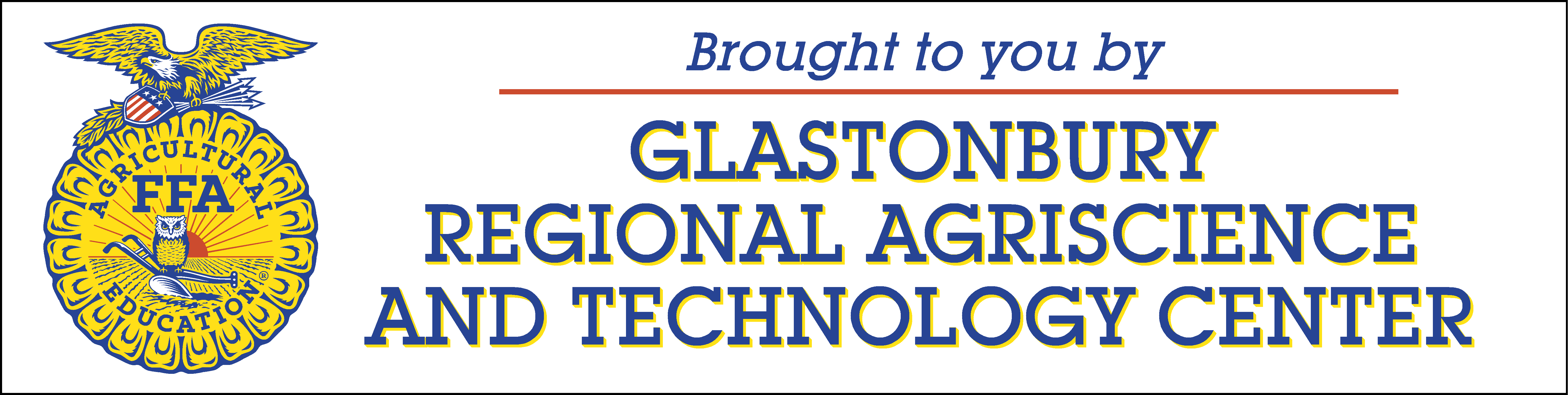 brought to you by glastonbury regional agriscience and technology center