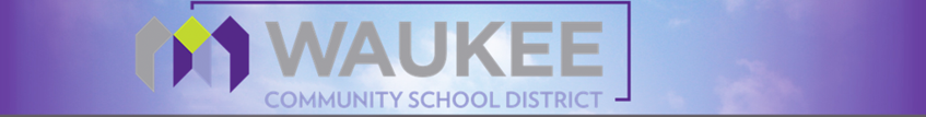 Waukee Community School District